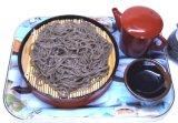 道産小麦粉の生こんぶ麺2食いり
